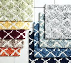 ideas kmart bathroom rugs for medium size of bathroom rug sets bathroom mat sets bath mat