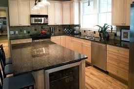 kitchen laminate sheets home depot formica countertop top p brand laminate x vita sheet formica countertop sheets