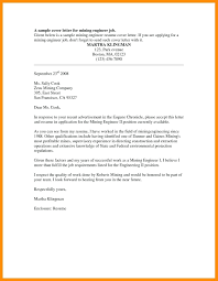 7 8 Letter Templates For Microsoft Word Leterformat