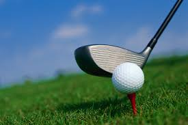 Five Parallels Between Golf and IT Projects
