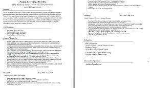 Recent Graduate Resume Examples Recent College Graduate Resume Good ...