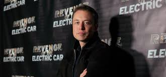 Elon Musk Says Time Management Does Not Matter But This 1 Thing