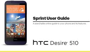 htc 510 desire. htc desire 510 user guide: a searchable online guide to your phone and its features htc