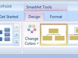 How To Enter Text On A Shape On A Powerpoint 2007
