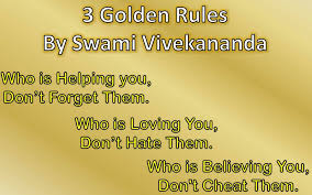 motivational on quote by swami vivekananda dont give  motivational on quote by swami vivekananda