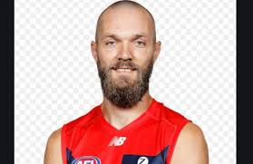 Must have proof of income. Max Gawn Celebrity Age Weight Height Net Worth Dating Facts