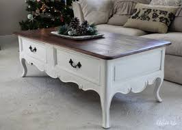 full size of end tables vintage french provincial end tables french provincial coffee table tables