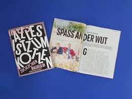 Intro 257 Das Neue Heft Ist Da Pop Intro