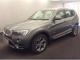 £18,490£372 PCP. BMW X3 ...