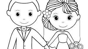 wedding coloring page free printable wedding coloring pages of to print kids we are all free wedding coloring page wedding coloring book