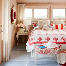 Ohio State Bedroom Bedroom Set Minimum Bedroom Size New York State Mississippi State