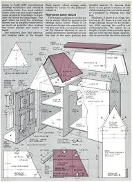 doll house plans awesome plete house plans free elegant dollhouse building plans castle of doll house