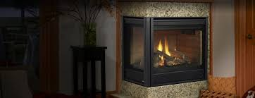 ventless fireplace insert corner gas propane free standing home depot logs vented napoleon fireplaces living room modern family designs with convert to