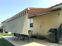 building an awning over a patio how to build a awning building an awning build your building an awning over a patio