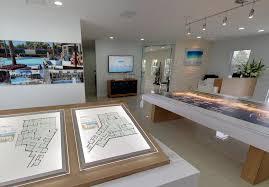 sales office design. Sales Office Setup \u0026 Consulting Design