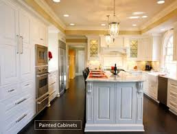 50 how much to have kitchen cabinets professionally painted apartment kitchen cabinet ideas