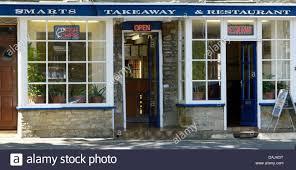 full image for inspirations front door 109 front doors s open door and