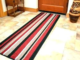 area rugs mohawk rubberacked piece rugs for kitchenrubber 4x6 area throw kitchensmohawk awesome rubber backed rugs