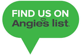 angie s list logo png. Contemporary Png On Angie S List Logo Png