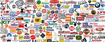 How To Make Tm Symbol Guide How To Register Trademark For Your Brand In India Zepo The
