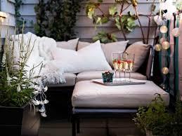 ikea outdoor patio furniture garden lighting terrace ikea exterior lighting59 lighting