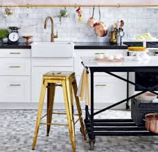 Chunky Wooden Kitchen These 11 Kitchen Island Ikea Hacks Are Stunning Love Upgrading My Own Furniture And Diybunker Kitchen Island Ikea Hacks So Creative Youve Got To See