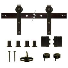 garage door lock home depot. Home Depot Sliding Door Lock Cool Locks On Rubbed Bronze Decorative Garage O