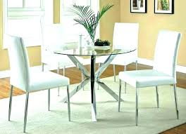 white round breakfast table antique white round dining table set lovely round glass dining tables and chairs white round dining table canada
