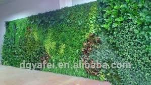 htb1toc4gvxxxxbpxpxxq6xxfxxxa htb1mhwvgvxxxxcfxvxx760xfxxx9 t0144bb03a9cb0e699e t012fc057fc7df61c92 t01b4a2832f1c8b9fd1 t011715669716c73fa1  on green garden wall artificial with cheap indoor outdoor artificial plants wall decorative green wall
