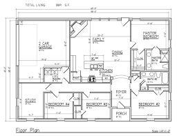 pole barn house floor plans. Barndominium Floor Plans For Your Home Concept Idea: Plans, Pole Barn House P