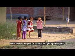 fighting child labor in india ikea foundation and save the children you