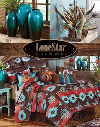 Small Picture 25 best Southwestern style decor ideas on Pinterest