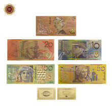 Best value Aud I – Great deals on Aud I from global Aud I sellers on ...
