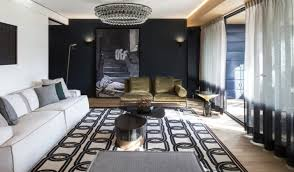 living room design ideas trendy and