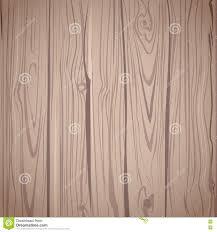 dark brown hardwood floor texture. Wood Texture Top View. Natural Dark Wooden Background. Brown Floor. Vector Illustration Hardwood Floor