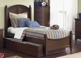 29 espresso bedroom set lovely macys bedroom furniture home decorating ideas