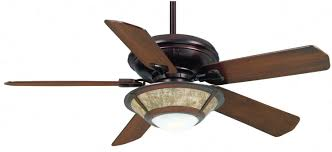 stunning casablanca ceiling fan casablanca ceiling fan remote ceiling fan with light and five