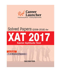 essays on decision making cancellation conditions for  xat solved papers full length model papers essay xat solved papers 2008 2016 full length model essay on managerial decision making words