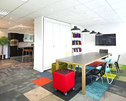 new office design. Elegant New Office Design Concept 3684 Articles With Loft Home Fice Tag