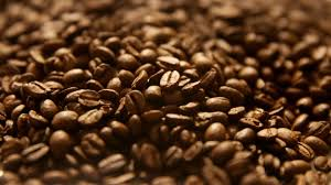 coffee beans. Simple Coffee Why A Surge In Coffeebean Prices May Not Hit The Starbucks Setu2014yet   MarketWatch Intended Coffee Beans N