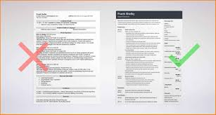 12 Electrician Resume Sample Dragon Fire Defense
