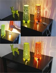 remarkable design ideas for cordless table lamp 17 best ideas about cordless lamps on throw