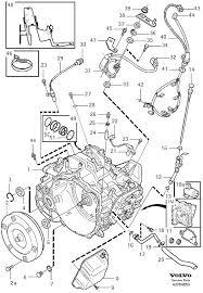 volvo s40 parts diagram explore wiring diagram on the net • engine diagram 2001 volvo s40 1 9 turbo imageresizertool com volvo v40 parts catalog 2007 volvo