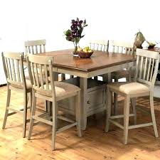round table with drawers kitchen table with drawer round dining table with drawers large size of round table with drawers