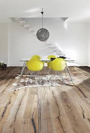 engineered flooring is prised of two ponents the lamella wear layer veneer and the plywood substrate we hand select only the best decorative
