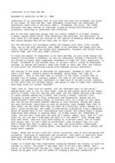 essay of mice and men in john steinbeck s of mice and men  4 pages loneliness in of mice and men
