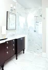 carrara subway tile marble subway tile shower bathroom traditional why might be wrong for your on carrara subway tile