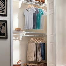 wall closet system closet system wall shelf wall mounted closet systems wall mounted closet shelving