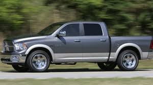 Is Hyundai really considering full-size pickup truck? - Autoblog