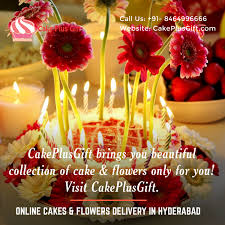 cake plus gift atpally ping s in hyderabad justdial